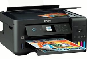 The 7 Best Printers for Small Businesses in 2020