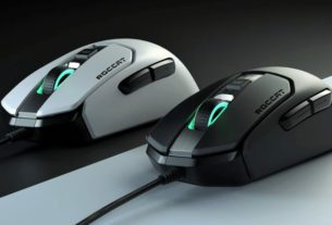 The 9 Best Cheap Gaming Mice of 2020